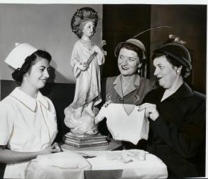 1952-Baros.Sheehan.Gootee
