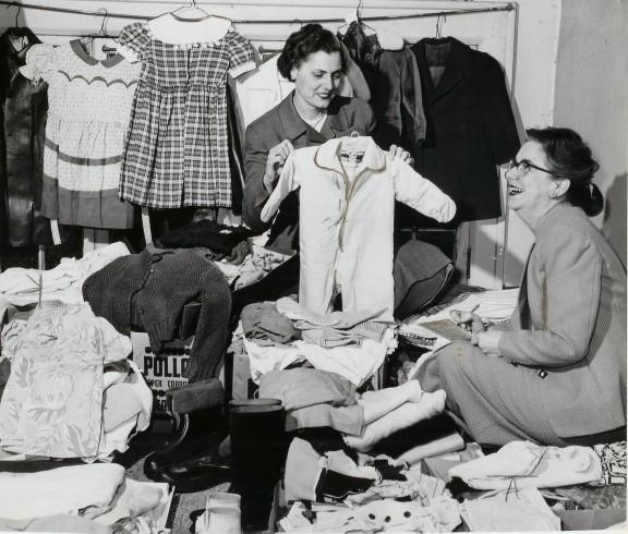 1952-Healy.Reinecke