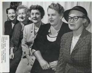 1955-Moynihan.Hardig.Dempsey.Laughlin.McCarthy