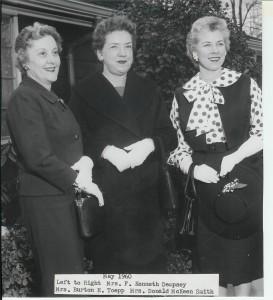 1960-Dempesy.Toepp.Smith