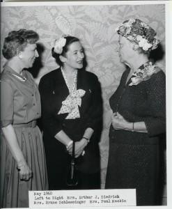 1960-Diedrich.Schlessinger.Mackin