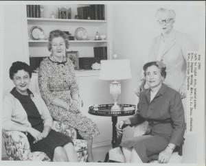 1960-Makar.Hardig.Kamm.Thornburg 001