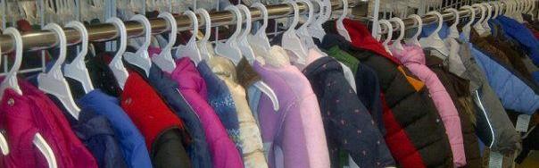 cropped-kids-coats-adn-boots.jpg